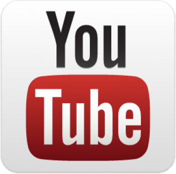 Youtube 518x518