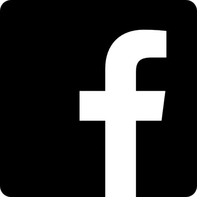 facebook_black2