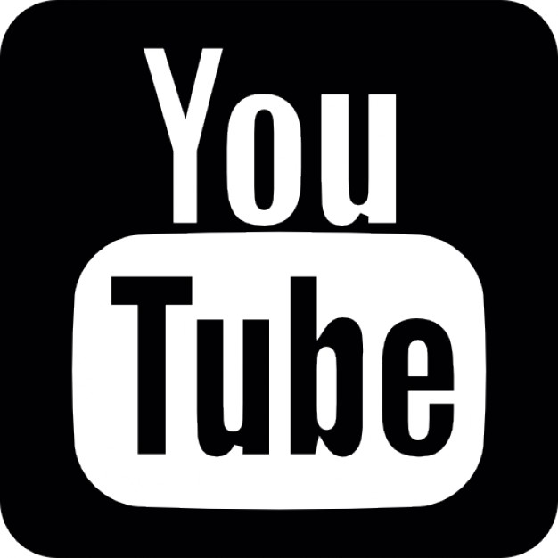 youtube_black2