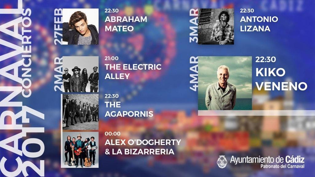 02_conciertos